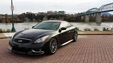car service manuals pdf 2011 infiniti g auto manual 2011 infiniti ipl g service manual pdf 2011 infiniti g37 ipl coupe 6 speed manual only 40k