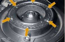 kupplung vw passat 3bg kosten golf 4 kupplung wechseln vw golf 3 020er getriebe ausr