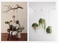 vasi per fiori ikea vasi sospesi per piante da appendere con vasetti piante