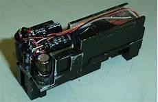 kondensatoren in reihe berechnen choicegrandmother