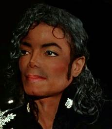 Michael Jackson Vitiligo - michael jackson without vitiligo michaeljackson