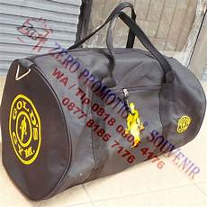 produksi goodie bag tas spunbond tas seminar tas ransel promosi barang promosi mug
