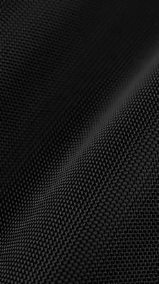 carbon fiber wallpaper iphone x 4k carbon fiber wallpaper wallpapersafari