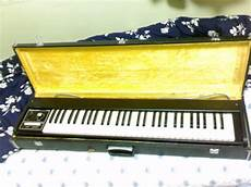 small electric keyboards cheap but small electric piano vintage synth explorer forums
