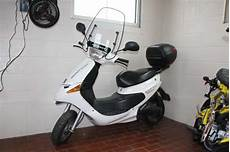 e scooter köln peugeot scoot elect electric scooter white 1998
