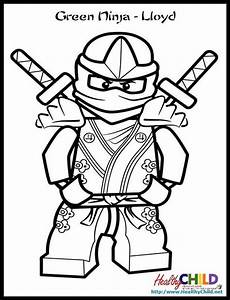 Window Color Malvorlagen Ninjago 30 Besten Ninjago Bilder Auf Lego Ninjago