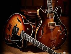 jazz guitars how to start getting into jazz guitar 10 tips
