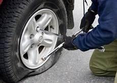 changement de pneu a domicile r 233 paration montage pneu crev 233 8e arrondissement