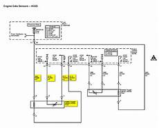 2008 chevy cobalt fuel pump wiring diagram wiring diagram
