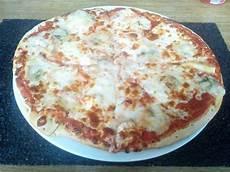 20180303 195649 Large Jpg Picture Of Chez Aldo Pizza