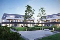immobilien kirchheim teck wohnung kaufen in kirchheim unter teck brutschin wohnbau