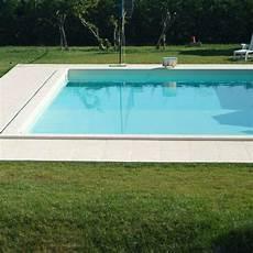 styropor pool set styropor pool set 8 00 x 4 00 x 1 50m sand stark reduziert