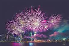 20 happy new year 2019 fireworks pictures wallpapers for sharing online