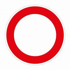 durchfahrt verboten aufkleber 30cm irace design