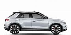 neuer volkswagen t roc offizielles volkswagen autohaus in