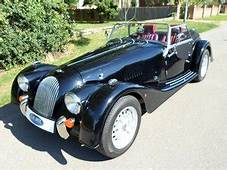 2005 Morgan Roadster 30 V6 For Sale  Car And Classic