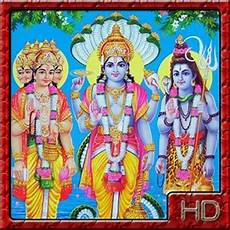 all hindu god live wallpaper get hindu god wallpaper microsoft store