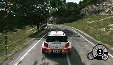 Wrc 5 Review Muddy But Not The Best Racer You Ll