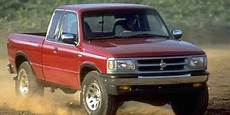 1997 mazda b4000 1997 mazda b4000 reviews images and specs