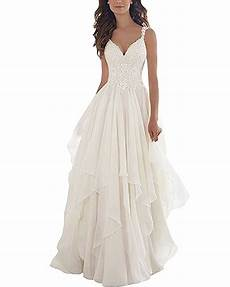cheap wedding dresses best bridal gowns to buy on amazon under 200 spy