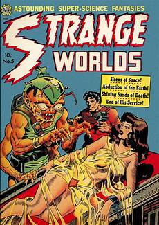 the butcher shop best comic book covers ever
