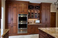 High End Kitchen Island Designs by Traditional Style High End Kitchen In Great Neck