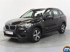 Used Bmw X1 Cars For Sale Second Nearly New Bmw X1