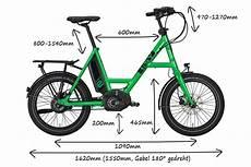 i sy das urbane kompaktrad ebikes leipzig