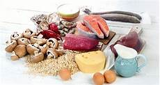 Vitamine D Quels Sont Les Aliments Riches En Vitamine D