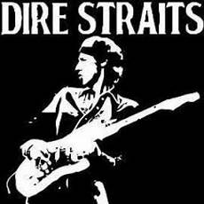 dire straits sultans of swing best rock bands of all time page 5 top ten list