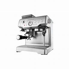 gastroback 42612 advanced pro g espressomaschine