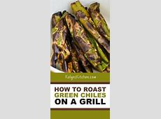 roasted green chiles_image