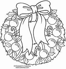 printable coloring pages coloring home