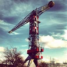 Kran Hotel Amsterdam - crane hotel faralda quot best luxury suites with top view of