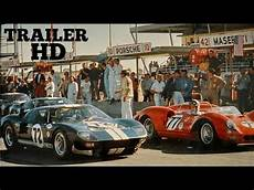 Ford V - ford v 2nd trailer november 15 2019 fan