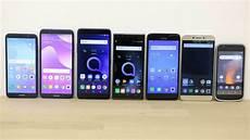 g 252 nstiges smartphone test welches ist das beste allesbeste