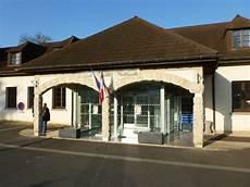 Amenagement Mairie De Germain Les Corbeil 91