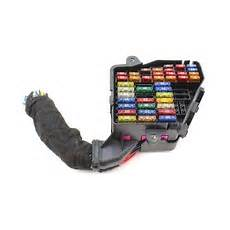 carparts4sale inc used vw and audi parts shop