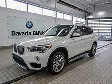 2018 bmw x1 inexpensive line and specification cars sedan