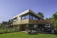 das haus der zukunft eigenheim so stellen sich architekten das haus der