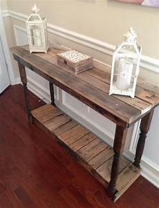 palettenmöbel selber bauen sideboard selber bauen beistelltisch und sideboard aus