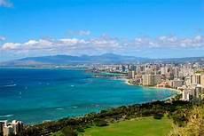 Hawaii Backpacking Mit Wenig Geld Mit Diesen Tipps Geht S