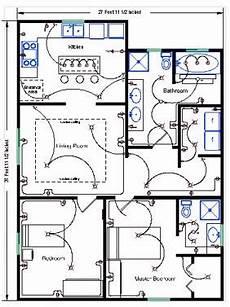 diagram ingram august 2013