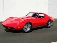 books about how cars work 1973 chevrolet corvette engine control hotrodhotline news
