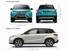 2016 Suzuki Vitara Rt S Review Term Practical Motoring