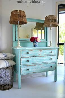 11 best images about furniture refinishing on pinterest macau how to paint and paint
