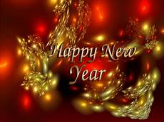 wallpaper proslut happy new years wishes greetings photo cards new year greetings 2013 006