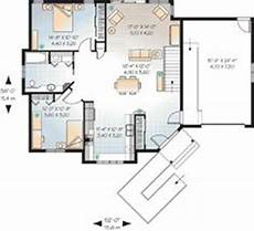 wheelchair accessible house plans 1000 images about special needs access etc on
