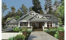 pin by jessica grant on tolomato house craftsman style