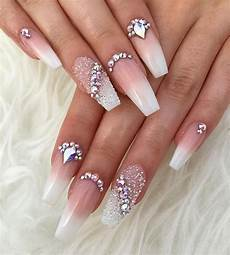 pinterest photo coffin nails nailscoffin coffinnails